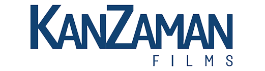 KanZaman – Nice audiovisual production agency
